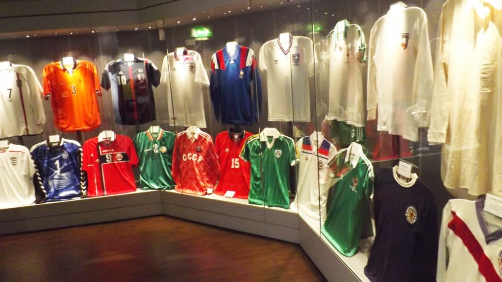 International Kits