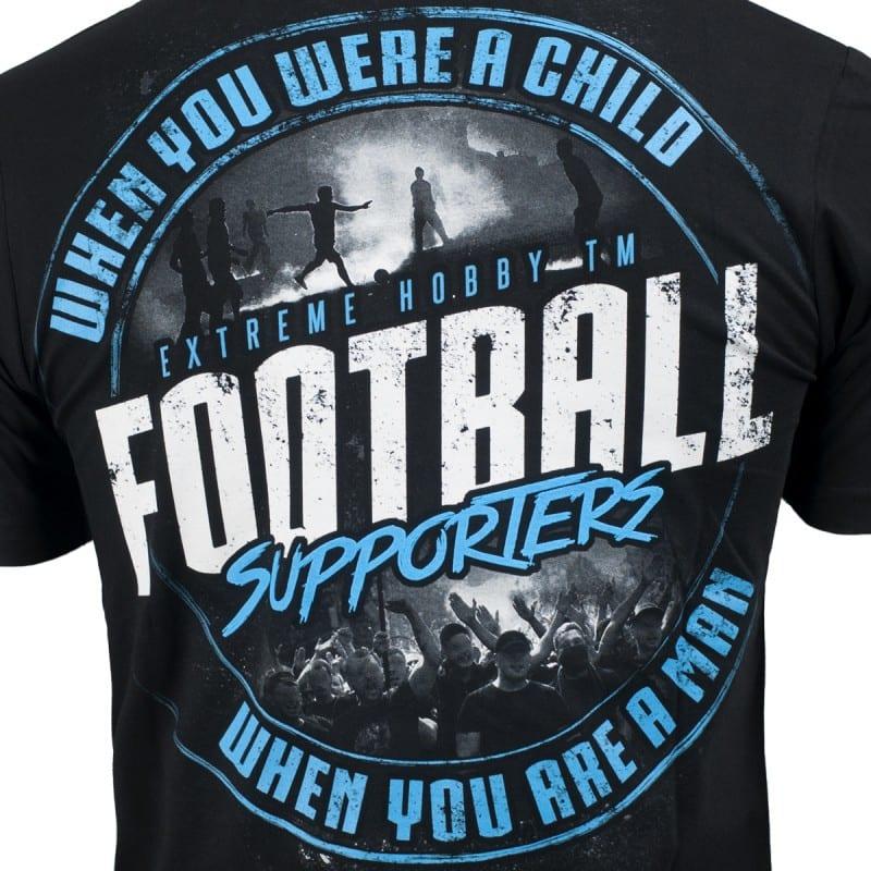 footballsupporter